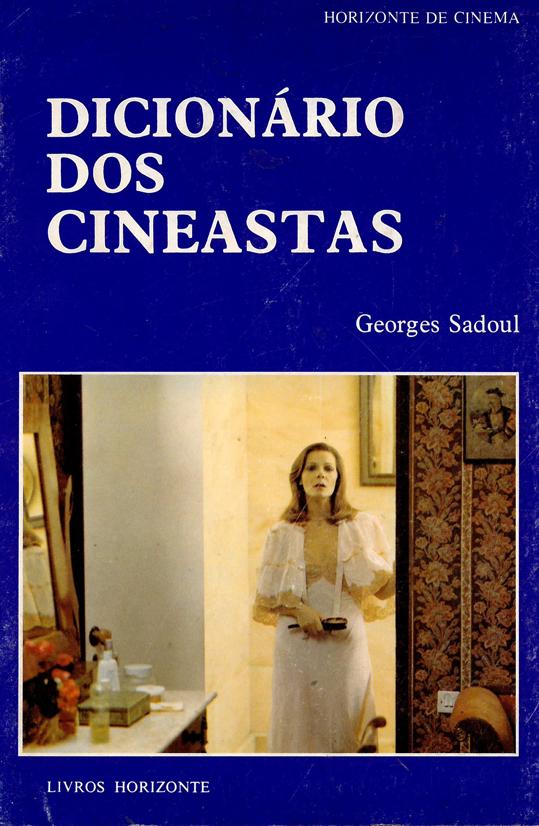 dicionario-dos-cineastas