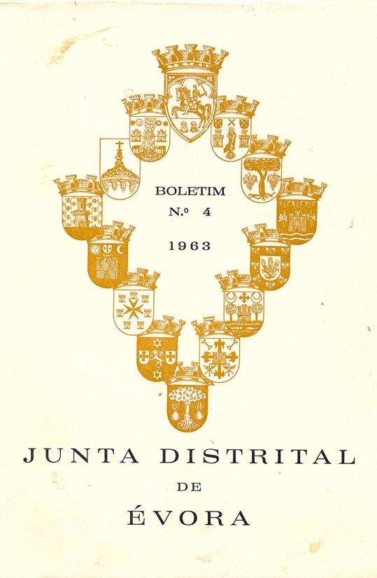 junta-distrital-4