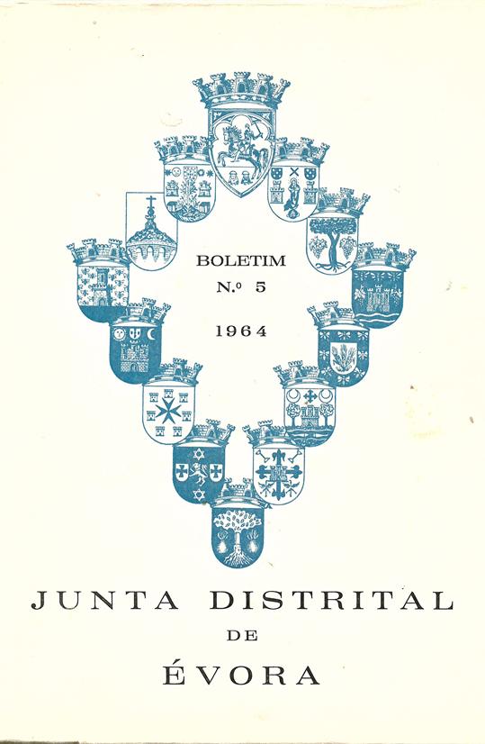 junta-distrital-5