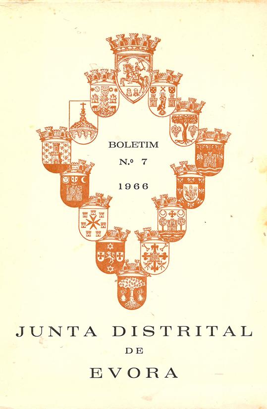 junta-distrital-7