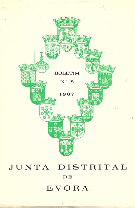 junta-distrital-8