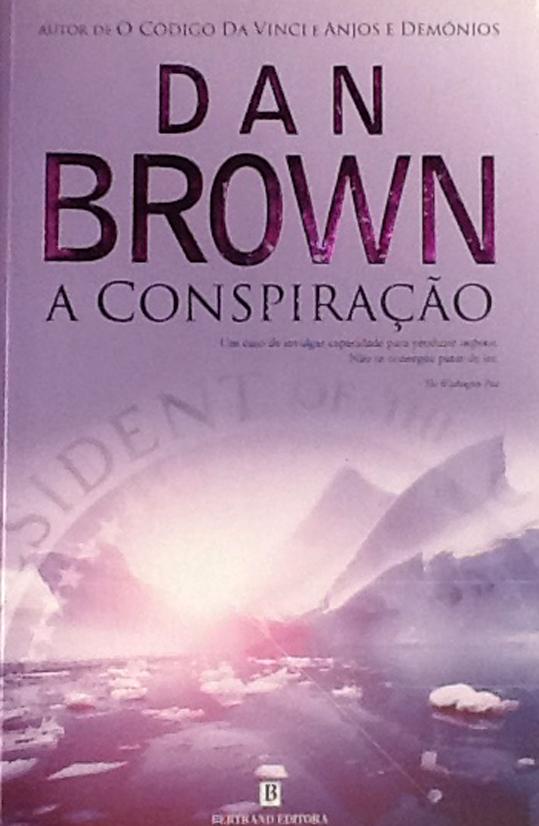 dan-brown-a-conspiracao