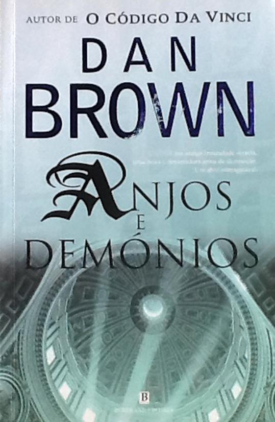dan-brown-anjos-e-demonios