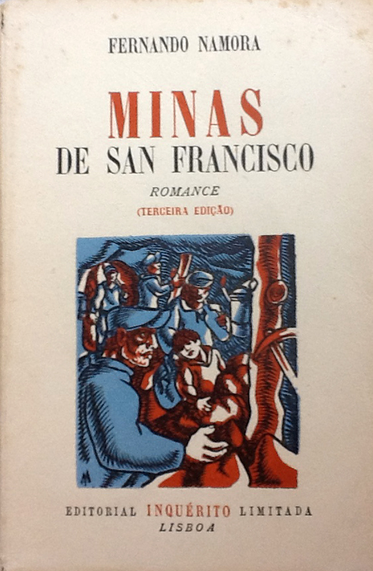 minas-de-san-francisco