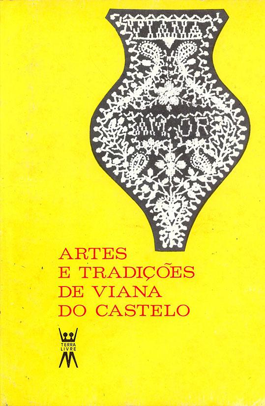 livro-artes-e-tradicoes-de-viana-do-castelo