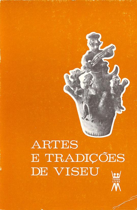 livro-artes-e-tradicoes-de-viseu