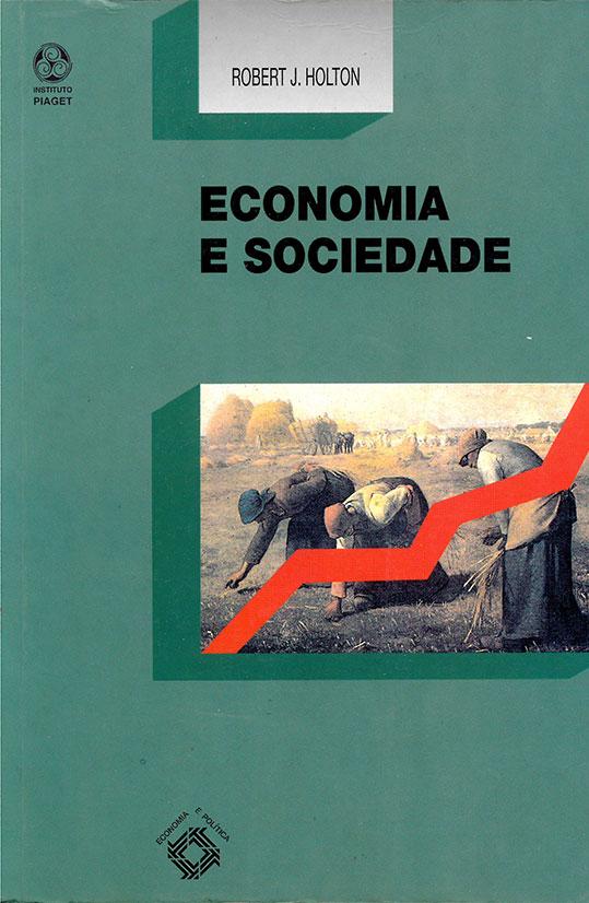 livro-economia-e-sociedade