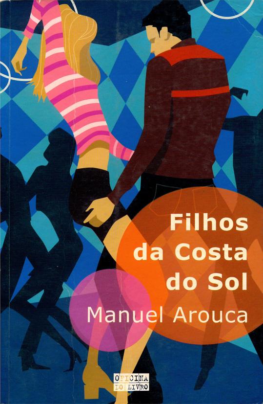 livro-filhos-da-costa-do-sol