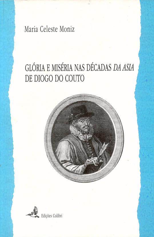 livro-gloria-e-miseria