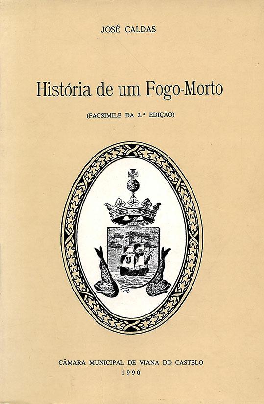 livro-historia-de-um-fogo-morto
