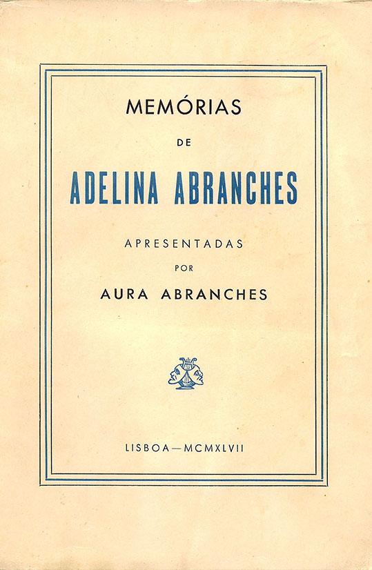 livro-memorias-de-adelina-abranches
