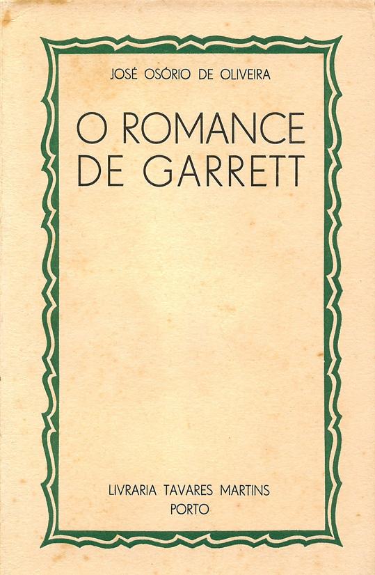 livro-o-romance-de-garret