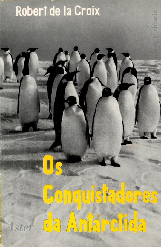 livro-os-conquistadores-da-antarctida