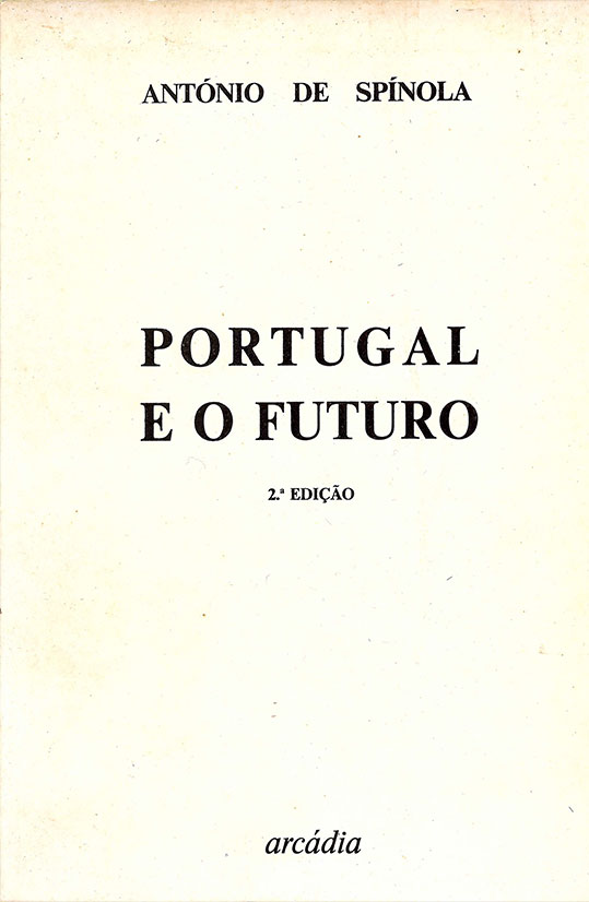 livro-portugal-e-o-futuro