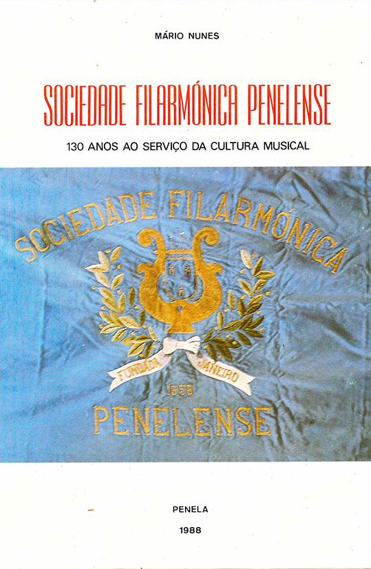 livro-sociedade-filarmonica-penelense