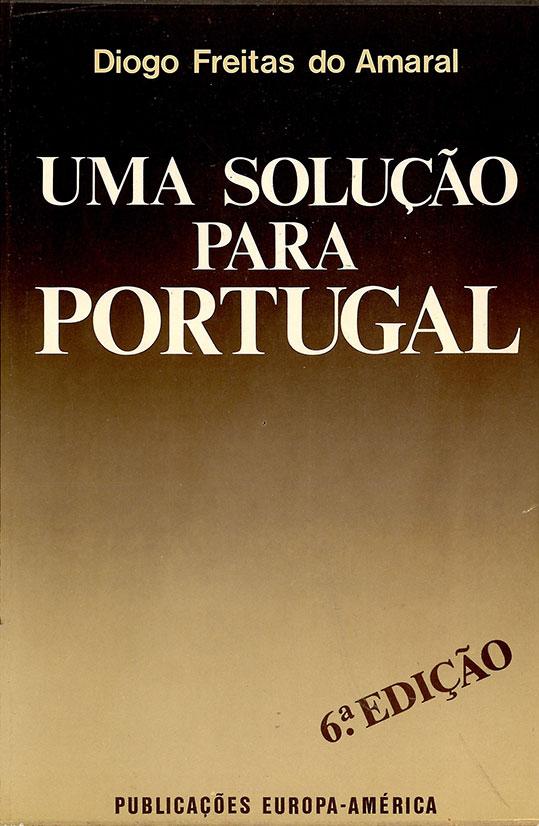 livro-uma-solucao-para-portugal
