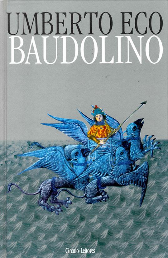livro-baudolino