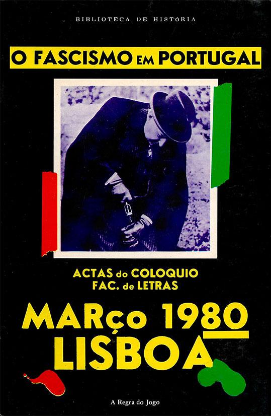 livro-o-fascismo-em-portugal