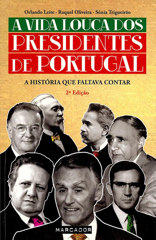 livro-presidentes-de-portugal