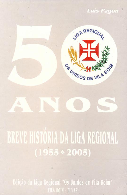 livro_50_anos_vila_boim