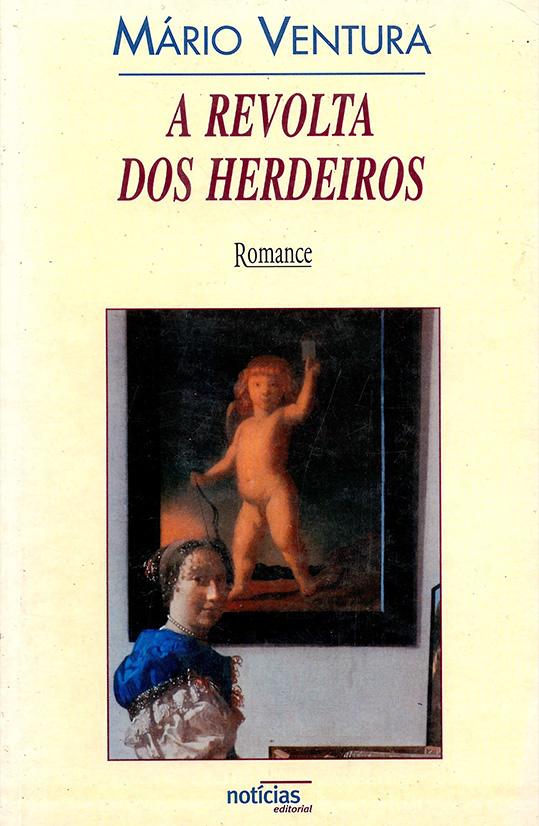 livro_a_revolta_dos_herdeiros