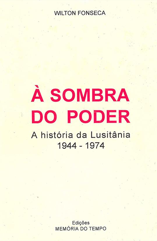 livro_a_sombra_do_poder
