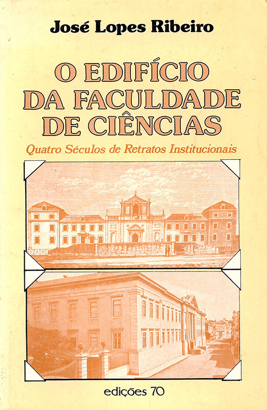 livro_edificio_faculdade_ciencias