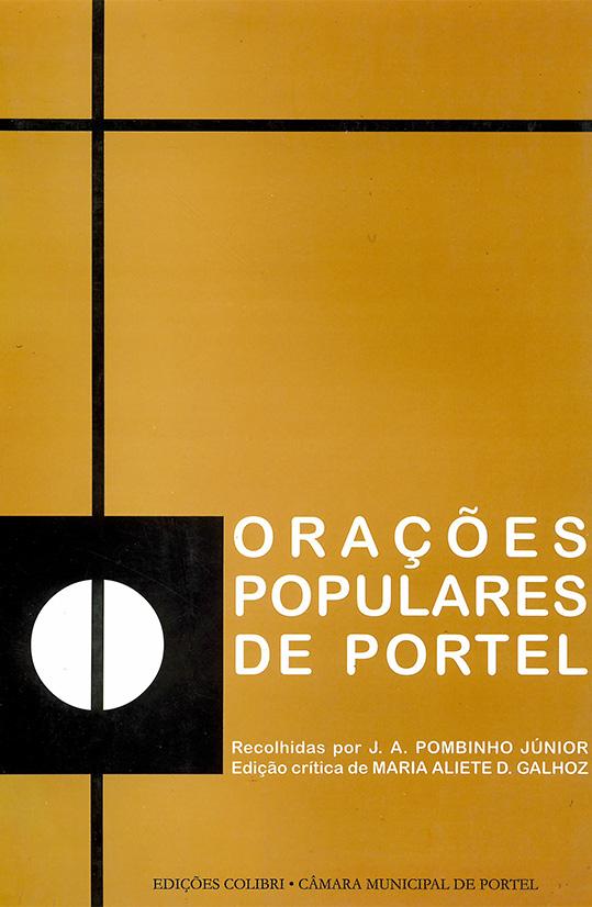 livro_oracoes_portel