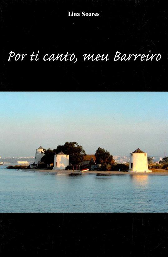 livro_por_ti_canto_barreiro