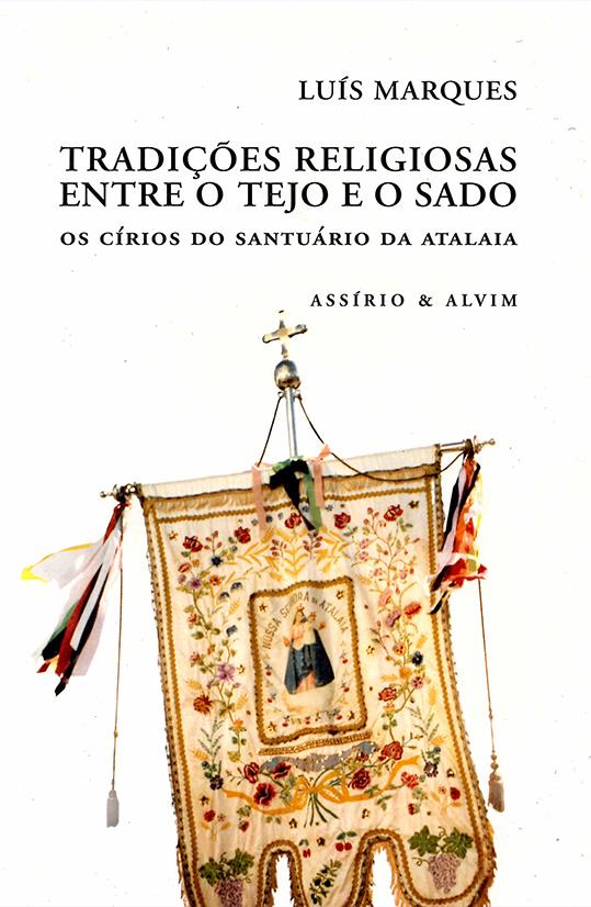 livro_tradicoes_tejo_sado
