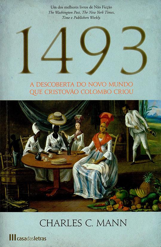 livro-1943