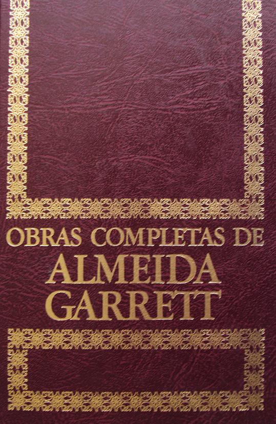 livro-almeida-garret