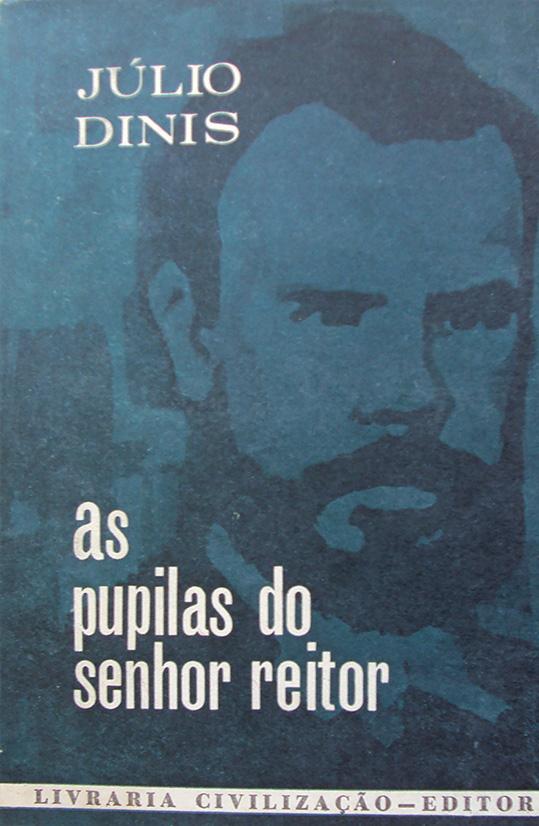 livro-as-pupilas-do-senhor-reitor