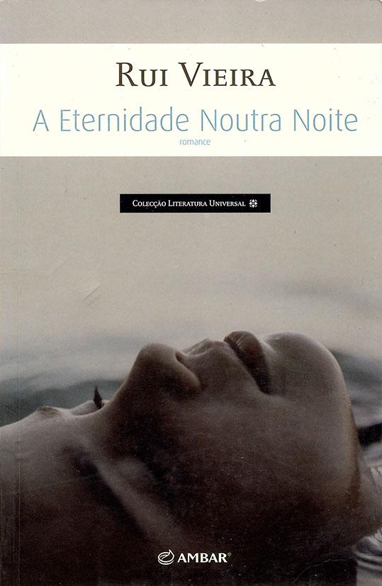 livro-a-eternidade-noutra-noite