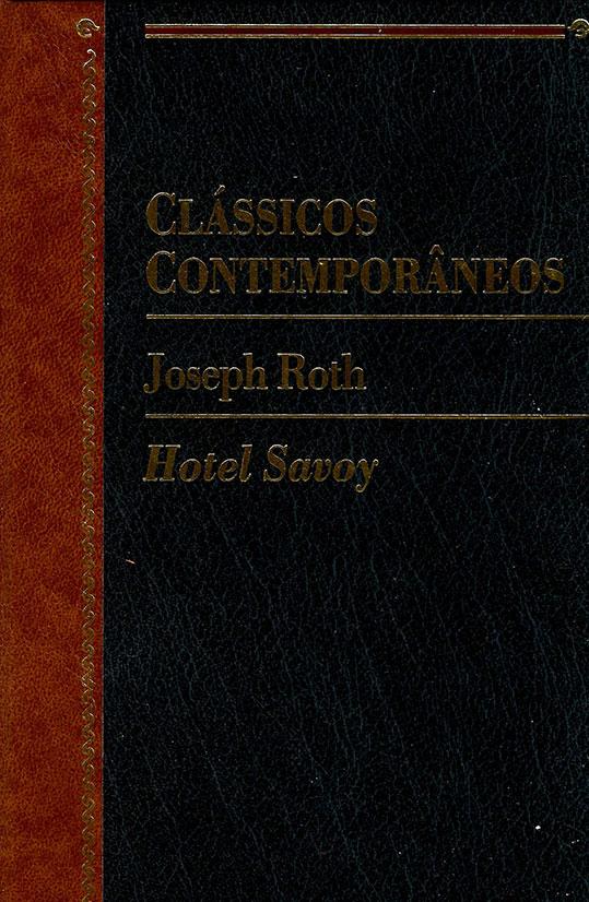 livro-hotel-savoy