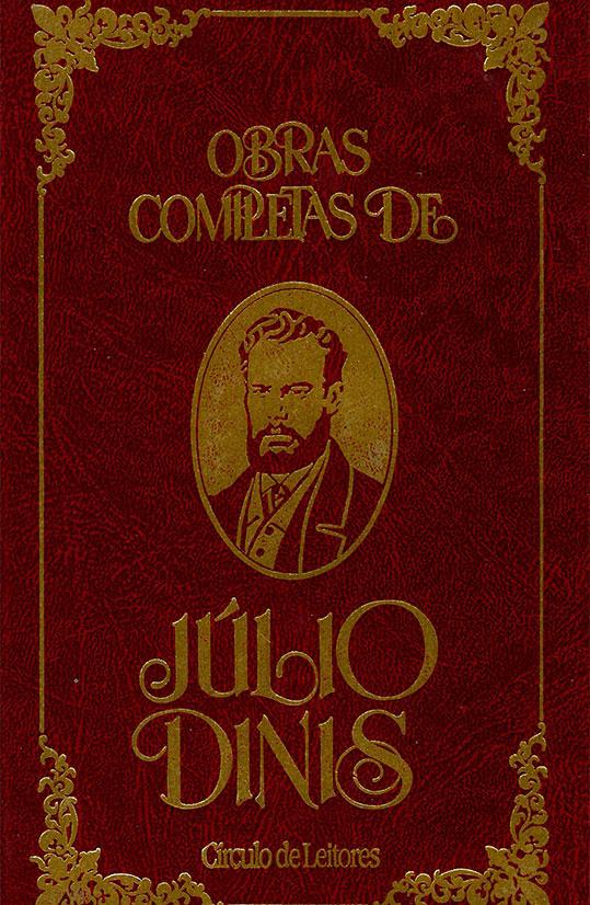 livro-obras-julio-dinis
