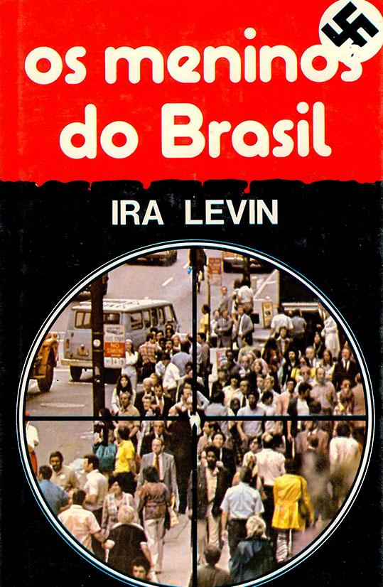 livro-os-meninos-do-brasil