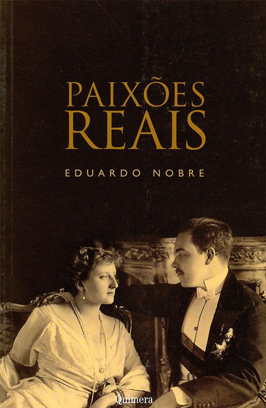 livro-paixoes-reais