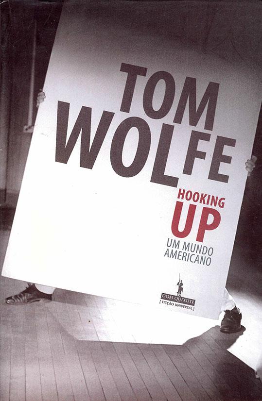 livro-tom-wolf