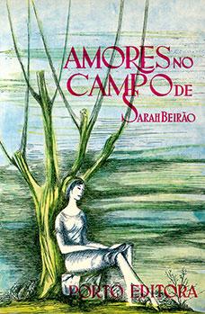 livro-amores-no-camo2