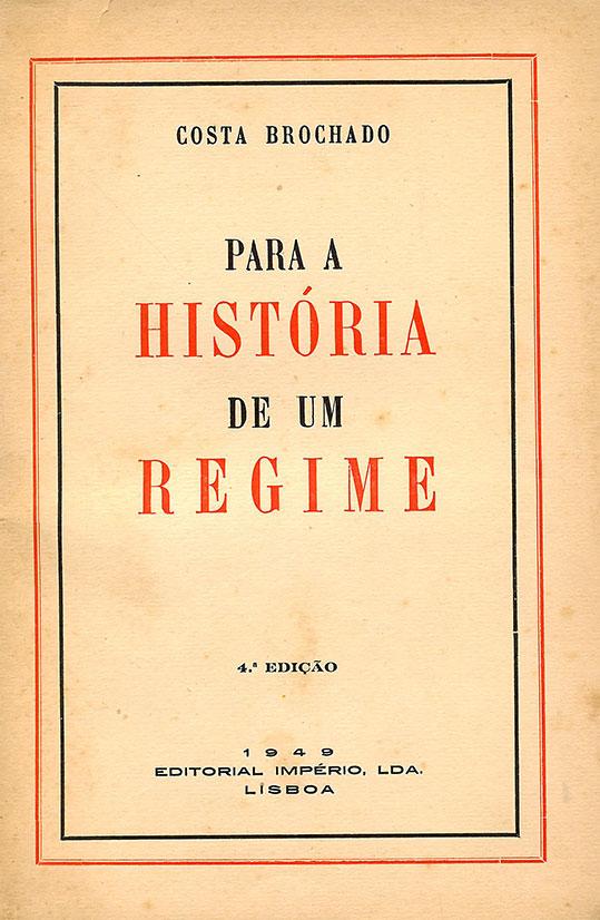 livro-para-a-historia-de-um-regime