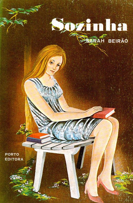 livro-sozinho