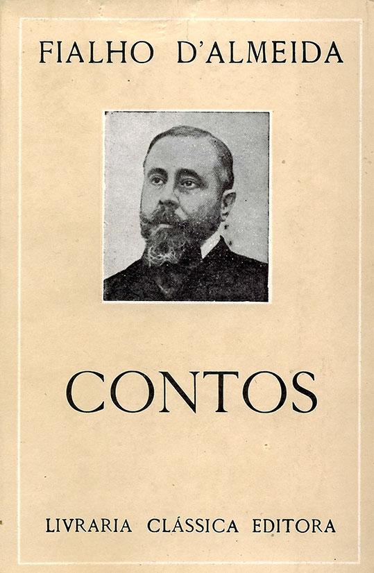 livros-fialho-d-almeida-contos