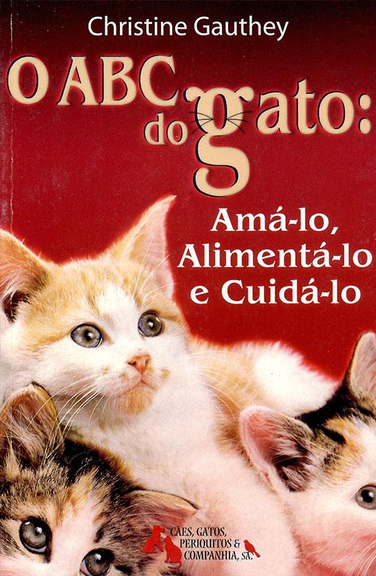 livro-gato