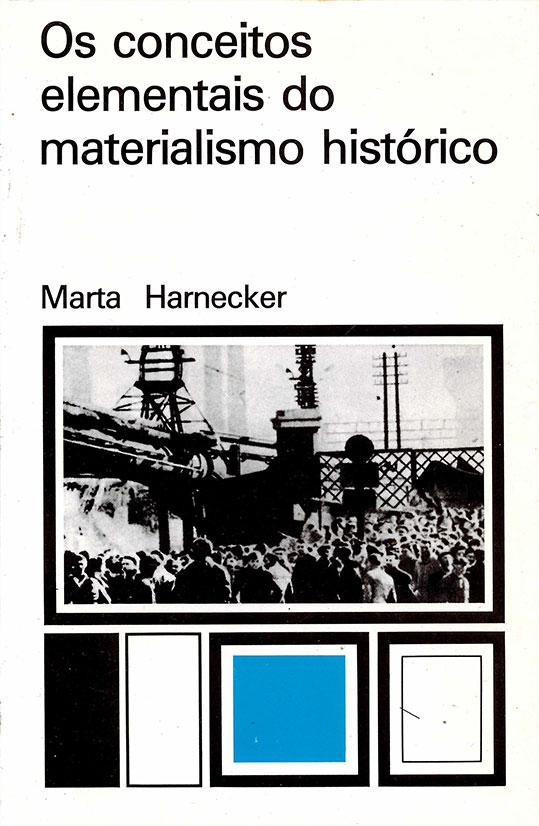 livro-materialismo