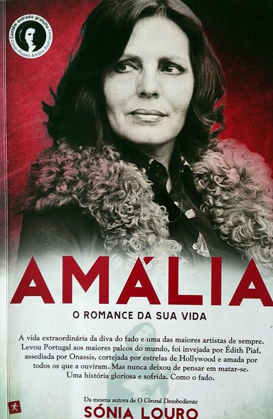 livro-amalia