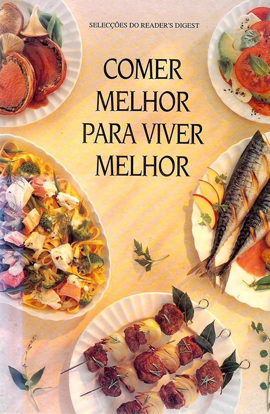 livro-como-comer-melhor