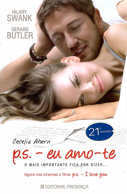 livro-eu-amo-te