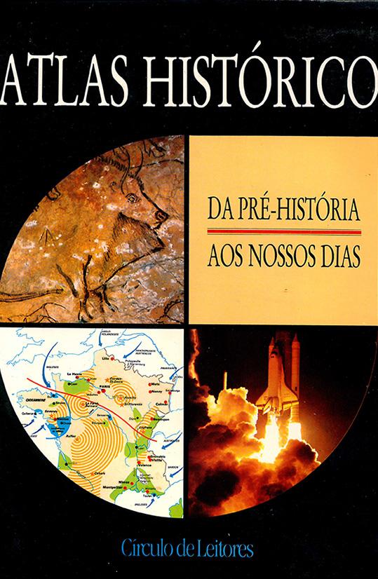 livro-atlas-historico