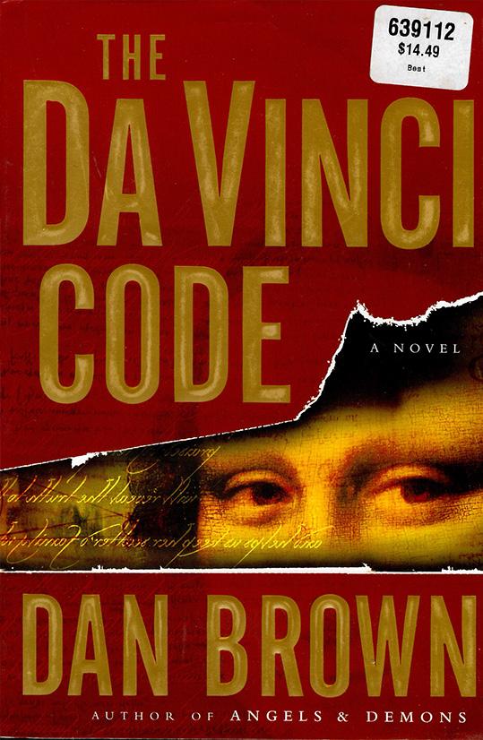 livro-da-vinci-code